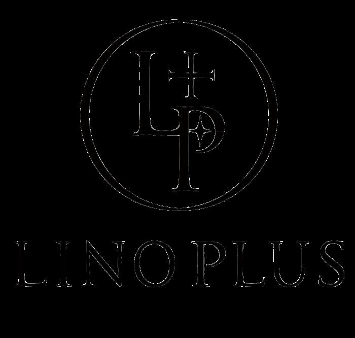 LINO-PLUSロゴ
