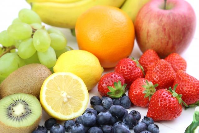 フルーツはダイエットに最適ではない!?マンゴー、アボカドは危険、、、?